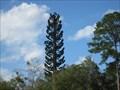 Image for Mandarin Cell Tower - Jacksonville, FL