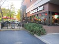 Image for Quiznos - Cham Centre Plaza