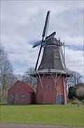 Image for De Hazewind - Gieten