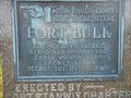 Image for Fort Bull - Rome, NY