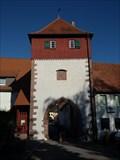 Image for DPSG Stamm St. Peter und Paul - Weil der Stadt, Germany, BW