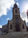 Image for Église paroissiale Saint-Colomban - Saint-Coulomb, France