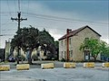 Image for Bandera County Courthouse and Jail   - Bandera, TX