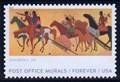 Image for Post Office Mural, Anadarko, OK