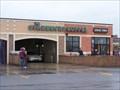 Image for Starbuck's - Michigan Ave - E. Dearborn, Michigan