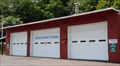 Image for Speedsville Volunteer Fire Company