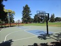 Image for Edgewater Park Basketball Court  - Foster City, CA