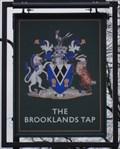 Image for Brooklands Tap, Hope Road - Sale, UK