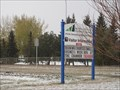 Image for Visitor Information - Lacombe, Alberta