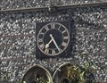 Image for Tower Clock, Church of St Mary the Virgin, Walden Road, Radwinter, Essex. CB10 2SN.