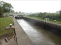 Image for Grand Union Canal - Main Line – Lock 24 - Cape Bottom Lock - Cape, Warwick, UK