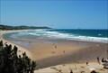 Image for Scottburgh Beach, KwaZulu-Natal, South Africa