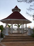 Image for Gazebo in Gran Bahía Príncipe - Jamaica