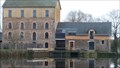 Image for Le moulin - Mordelles, Bretagne
