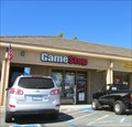 Image for Game Stop - Southampton Rd -  Benicia, CA
