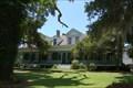 Image for Myrtles Plantation - St. Francisville, LA
