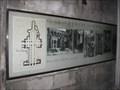 Image for Bombardement de Rouen le 19 avril 1944