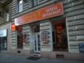 Image for Ren He - Vinohrady, Praha 2, CZ