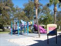 Image for Vina Del Mar Playground - St. Pete Beach, FL