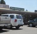 Image for Papa Murphy's Pizza - Ygnacio Valley - Walnut Creek, CA