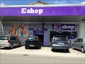 Image for Euro Shop, Leiria, Portugal
