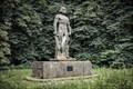 Image for Der Siegfried aus Hangelar - Sankt Augustin, NRW, Germany