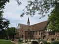 Image for The Church of Jesus Christ of Latter Day Saints - Cedar City, Ut.