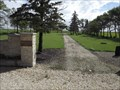 Image for Avonlea Cemetery - Domain MB