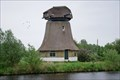 Image for Former Water Mill - Uilesprong NL