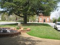 Image for Wesley Whitehead Square - Winterville, GA