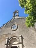 Image for Temple de Rom - Rom, Nouvelle Aquitaine, France