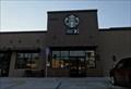 Image for Starbucks - Seminole Drive - Cabazon, CA