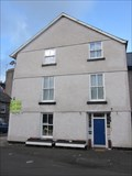 Image for Bala Backpackers, Tegid Street, Bala, Gwynedd, Wales, UK