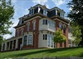 Image for Grenville M. Dodge House - Council Bluffs, IA