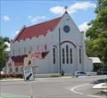 Image for St. John The Evangelist Church - Cairns, QLD, Australia
