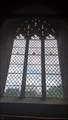 Image for Stained Glass Windows - St Mary - Flowton, Suffolk