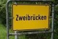 Image for Zweibrücken, Germany