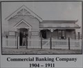 Image for Commercial Bank Co. - Bangalow, NSW, Australia