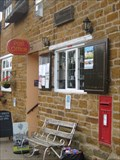 Image for Post Office  at  Great Brington- Northant's