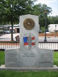Image for Lawrenceville Historic Courthouse Memorial