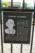 Image for Corra Harris - Cartersville, GA