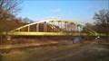 Image for Železnicní most na Biocel, Paskov, Czech republic