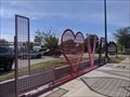 Image for Love Locks - Edmond, OK - USA