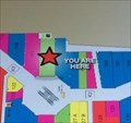 Image for Shops @ Mandalay Place Map (Valet) - Las Vegas, NV