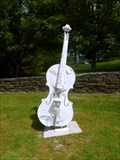 Image for Cello - Lenox, MA