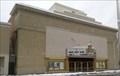 Image for Binghamton Theatre - Binghamton, NY