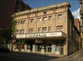 Image for Victoria Theater  -  Wheeling, West Virginia