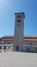 Image for Evangelismos Church - Rhodes, Greece