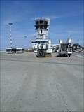 Image for Bari Karol Wojtyla Airport - Bari, Italy