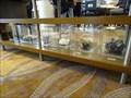 Image for Hyatt Regency Rock Display - Denver, CO